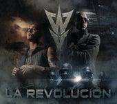 La Revolucion by Wisin y Yandel