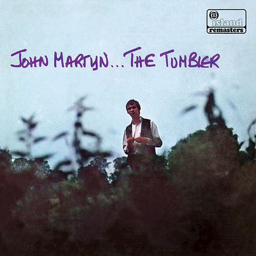 The Tumbler by John Martyn