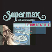 Rhythm Of Soul by Supermax