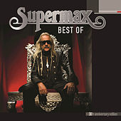 Best Of by Supermax
