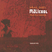Malicool by Roswell Rudd