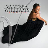 The Real Thing by Vanessa Williams