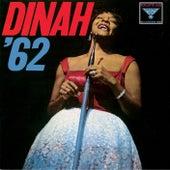 Dinah '62 by Dinah Washington