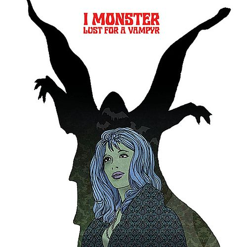 Lust for a Vampyr Part 2 by I Monster