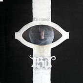 Isa by Enslaved