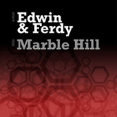Marble Hill by Edwin