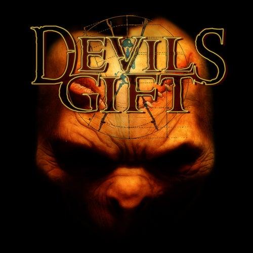 Devil's Gift by Devil's Gift