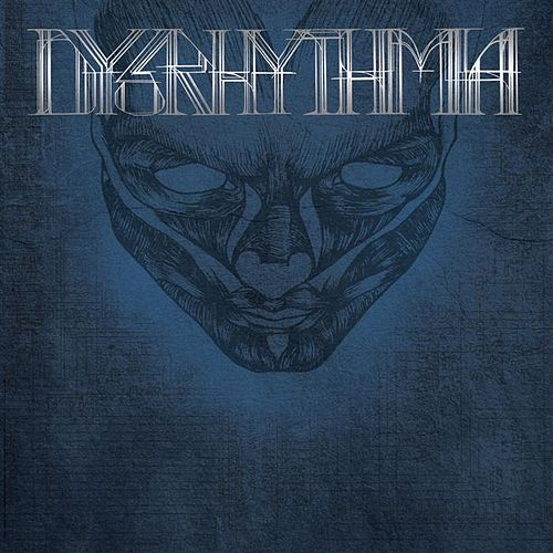 Psychic Maps by Dysrhythmia