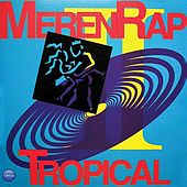 Meren Rap 2 by Various Artists