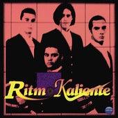 Ritmo Kaliente by Ritmo Kaliente