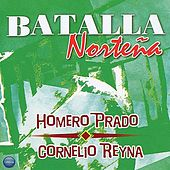 Batalla Norteña by Various Artists