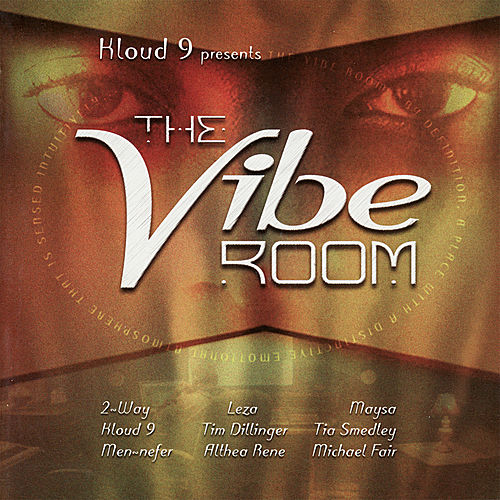 Kloud 9 Presents: The Vibe Room by Various Artists