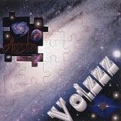Voizzz by Austn