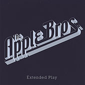 Extended Play by The Apple Bros.