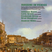 Rossini in Venice by Various Artists
