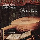 Mertz - Bardic Sounds by Richard Savino