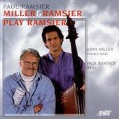 Miller & Ramsier Play Ramsier by John Miller