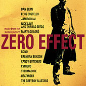 Zero Effect by Various Artists