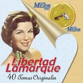 Lo Mejor De Lo Mejor De RCA Victor by Libertad Lamarque