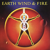 Powerlight by Earth, Wind & Fire