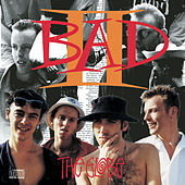 The Globe by Big Audio Dynamite