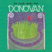 Hurdy Gurdy Man by Donovan
