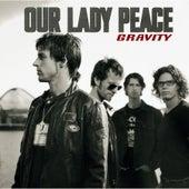 Gravity von Our Lady Peace