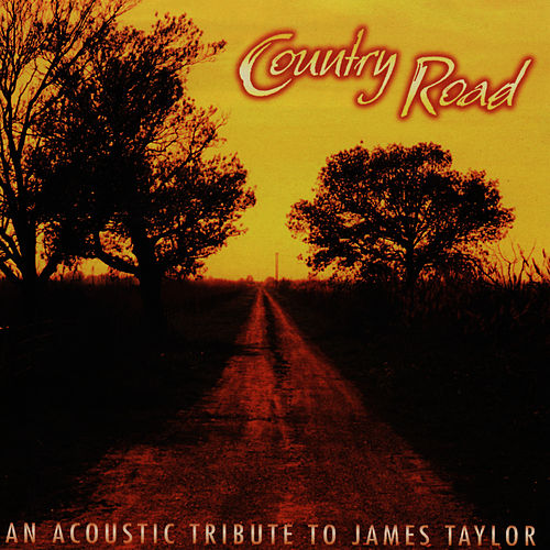 Country Road: James Taylor Tribute... by Pickin' On