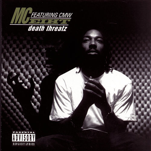 Death Threatz by MC Eiht