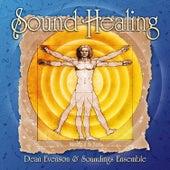 Sound Healing by Dean Evenson