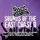 Sounds Of The East Coast II by Various Artists