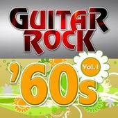 Guitar Rock 60s Vol.1 by KnightsBridge