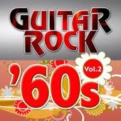 Guitar Rock 60s Vol.2 by KnightsBridge