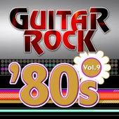 Guitar Rock 80s Vol.9 by KnightsBridge