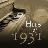Hits Of 1931 by The Starlite Orchestra