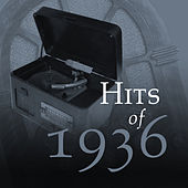 Hits Of 1936 by The Starlite Orchestra