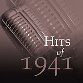 Hits Of 1941 by The Starlite Orchestra