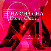 Cha Cha Cha - Dance Classics by Emerson Ensamble