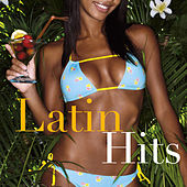 Latin Hits by Various Artists