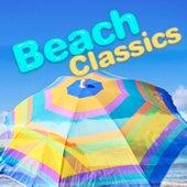 Beach Classics by KnightsBridge
