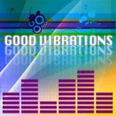 Good Vibrations by KnightsBridge