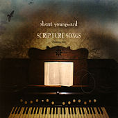 Scripture Songs: Volume One by Sherri Youngward