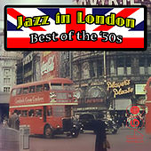 Jazz In London by Various Artists