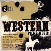 Western Films Music by Ennio Morricone