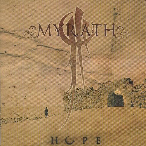 Hope by Myrath