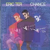 Chance by Eric TER