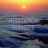 Meditation paradise by Various Artists