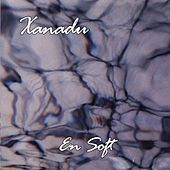 En Soft by Xanadu