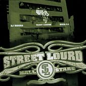 Street Lourd by Various Artists