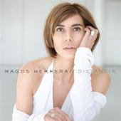Distancia by Magos Herrera